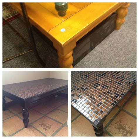 painting pallet tips and ideas 28 images 25 b 228 sta sunflower paintings id 233 erna p 229 the 25 best coffee table refinish ideas on pinterest