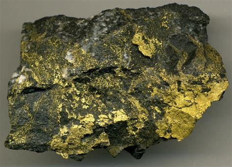 names of rocks that contain gold gold ore should be gone suggestions minecraft java