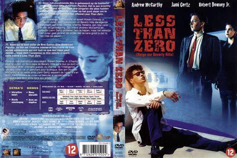 Zero Film Quotes | less than zero movie www imgkid com the image kid has it