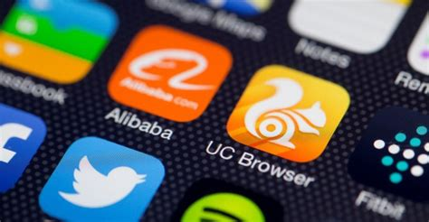 alibaba mobile business group alibaba mobile business group shows keen interest in