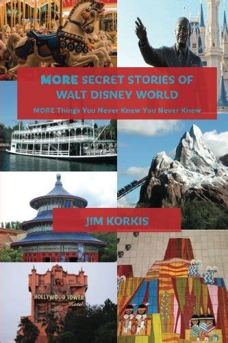 the vault of walt volume 6 other unofficial disney stories never told books search results jim korkis booksavages