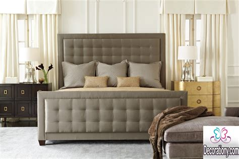 bernhardt bedroom top 10 best furniture brands list interior design