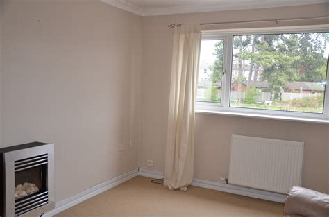 2 bedroom flat private landlord 2 bed flat to rent the hill avenue worcester wr5 2ag