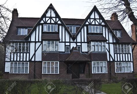 English Tudor Home English Tudor House Hotelroomsearch Net