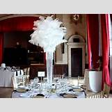 Great Gatsby Decorations | 480 x 360 jpeg 19kB
