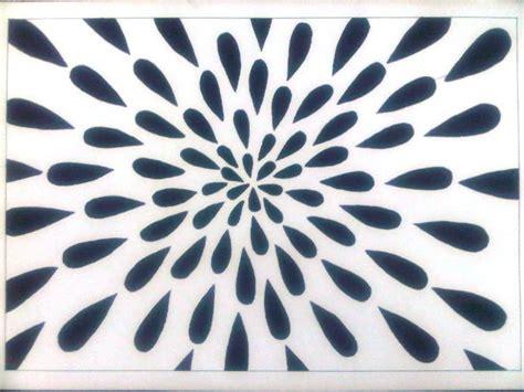 gambar desain nirmana 15 contoh gambar nirmana 2 dimensi newbie master