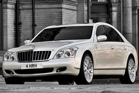 how to learn all about cars 2011 maybach landaulet security system service manual pdf 2007