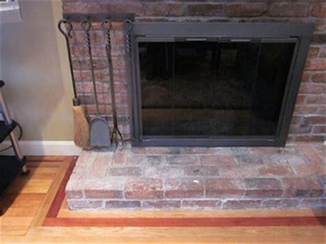 Residential flooring gallery Massachusetts