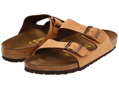 birkenstock comfortable soles birkenstock shoes comfortable sandals good for your back