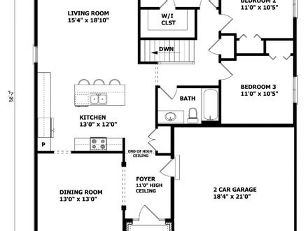 canadian house plans canadian ranch house plans raised canadian home designs floor plans custom home designs