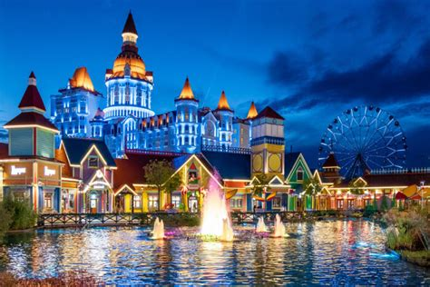 exhilarating     sochi   trip  russia