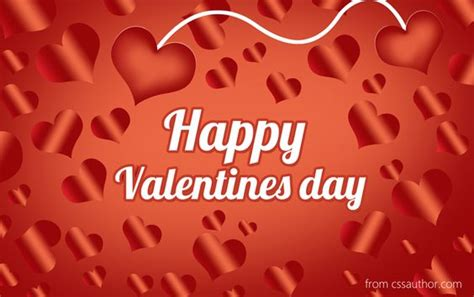 translate happy valentines day to valentines day greetings card psd cssauthor