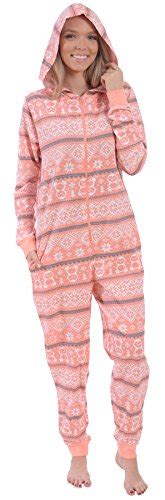 knitted onesie for adults s knit hooded onesie pajama
