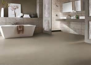 Concerto ii vinyl sheet floors from armstrong