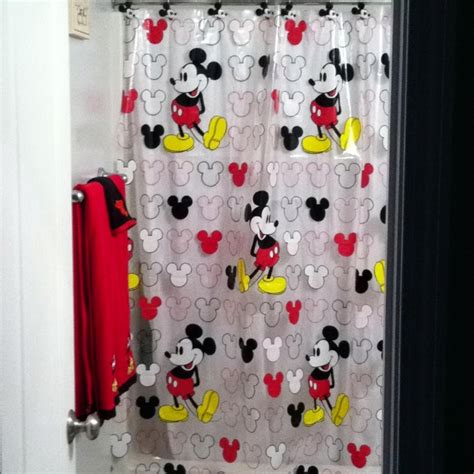mickey minnie bathroom set 93 best mickey mouse bathroom images on pinterest