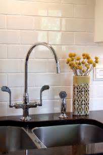 Subway Tiles Kitchen Backsplash Kitchen Backsplash Subway Tile Tile Kitchen Backsplash