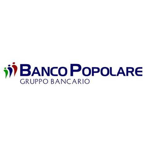 quotazione borsa banco popolare banco popolare quotazione e grafico in tempo reale money it