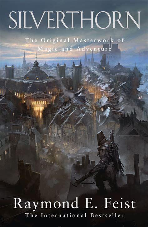 Riftwar Saga Magician Master Raymond E Feist the riftwar saga qualitybookcovers