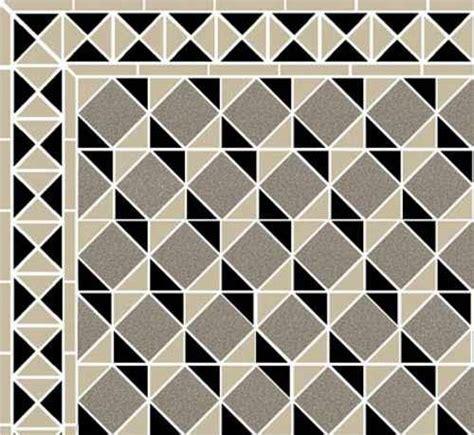 englische viktorianische fliesen original style tiles