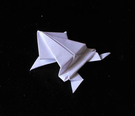 Origami Wiki - file 綮aba origami jpg