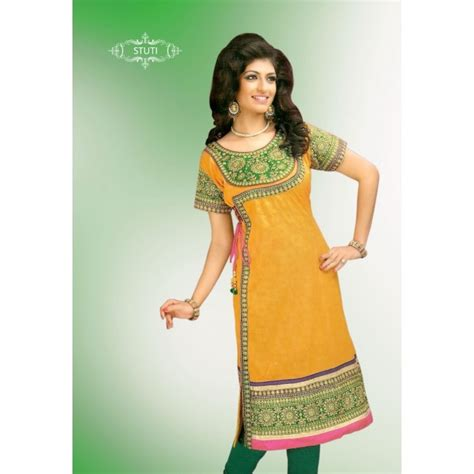 kediya pattern kurti 17 best images about party wear kurtis on pinterest