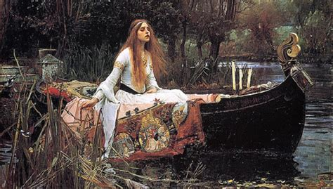 the pre raphaelites and their the love the pre raphaelites and their world