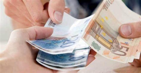 versare contanti in banca limite nuovo limite utilizzo contante