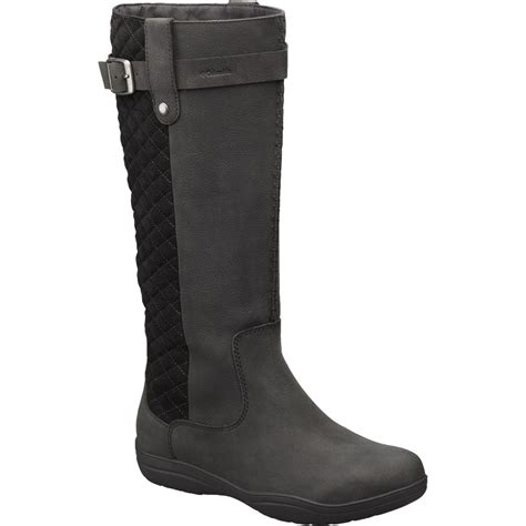 columbia womens boots columbia waterproof boot s backcountry
