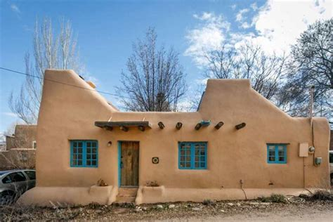 adobe house plans small adobe house plans numberedtype