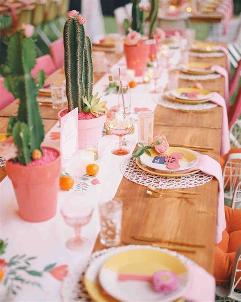 Classic Wedding Invitations   Unconventional but Elegant