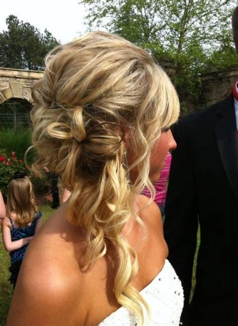 homecoming hairstyles 2015 pinterest prom hairstyles 2015 one word prom pinterest prom