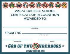sle of vbs certificate school certificate sles sign in sheets for employees for sale cat
