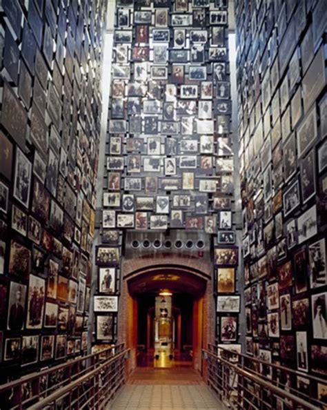shoe room holocaust museum permanent exhibit at the united states holocaust memorial museum