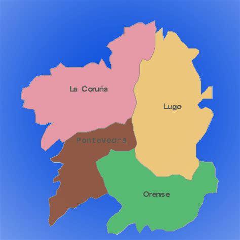 camaras web galicia pontevedra playas tiempo en directo por c 225 maras web