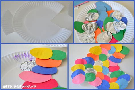 25 best ideas about rainbow fish crafts on the rainbow fish book activities crafts and snack ideas