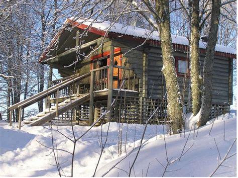 silvester alpen h tte silvester in schweden gammelbyn skilanglauf abfahrt