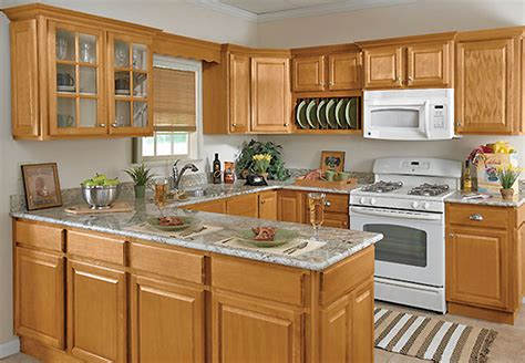 builders warehouse kitchen cabinets randolph kitchen cabinets builders surplus
