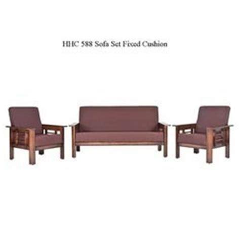 cushion sofa set price sofa set sofa set fixed cushion retailer from chennai