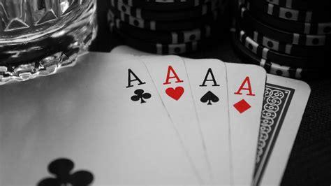 blackjack wallpaper hd poker card wallpaper hd 18129 wallpaper cool wallpaper