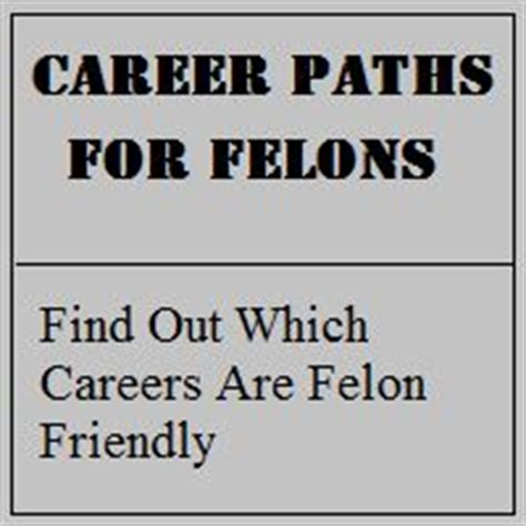 felony friendly housing our organization helps felons with jobs housing loans legal information and