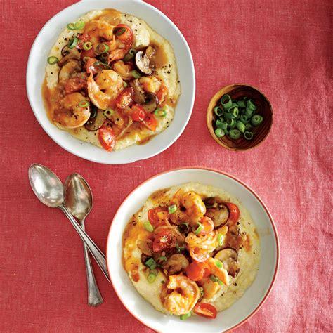 cooking light shrimp sci shrimp avocado and grapefruit salad top rated shrimp