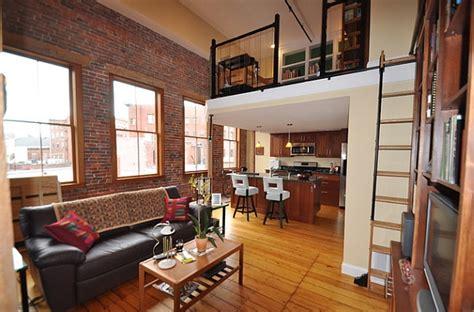 Split Bedroom Floor Plan Definition Inspirational Mezzanine Floor Designs To Elevate Your