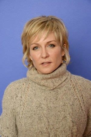 amy carlson hairstyles on blue bloods 10 best ideas about amy carlson on pinterest short shag