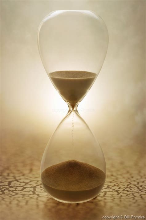 back on sands of time sands of time through hourglass