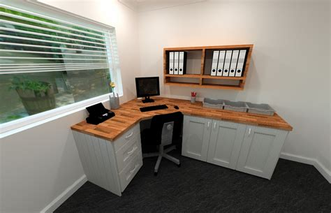 Office Furniture For The Home with Home Office Furniture