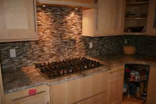 backsplashes in kitchen different kitchen backsplash designs