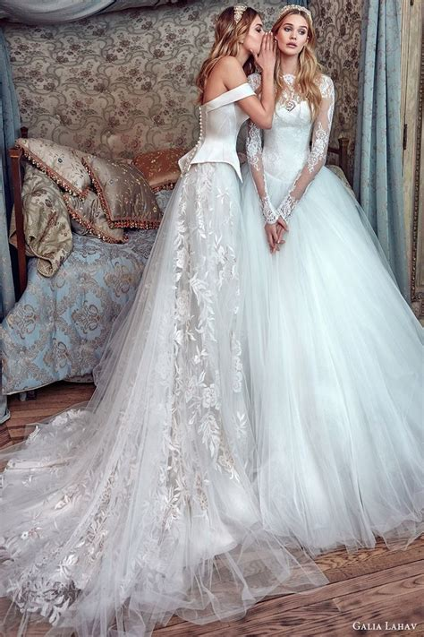 Wedding Couture by Best 25 Couture Bridal Ideas On New Bridal