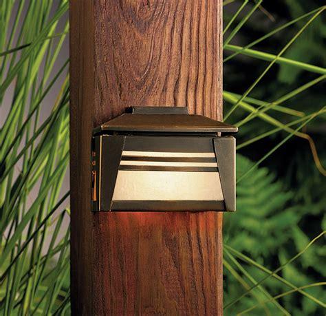 bronze solar lights outdoor landscape lighting dazzle up your outdoor space