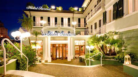 hotel dei fiori alassio prezzi hotel savoia alassio sul mare offerta speciale hotel