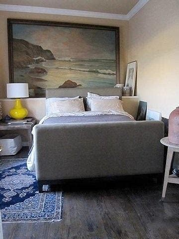 how to make your bedroom look bigger what are the best ways to make your bedroom look bigger